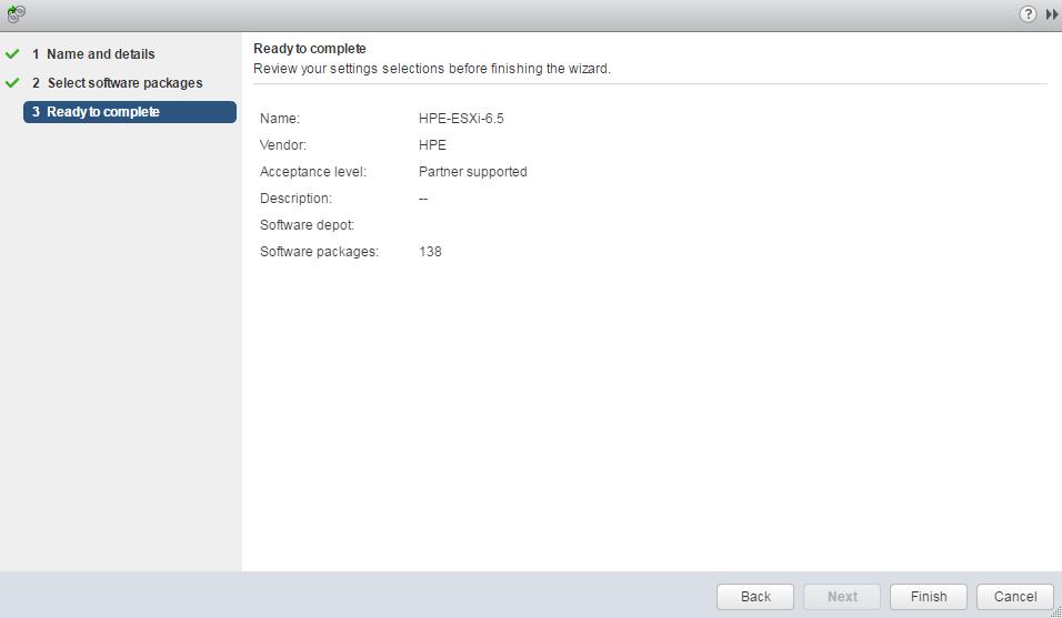 VMware Auto Deploy 6 x Guide | esxsi com