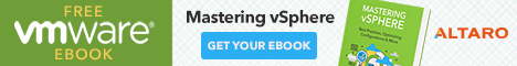 Altaro-Free-VMware-ebook-Mastering-vSphere-468x60