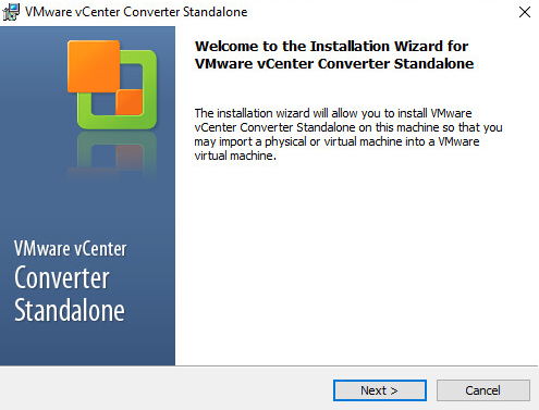 Vmware vcenter converter standalone 5.5 download free
