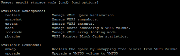 vmfs.PNG