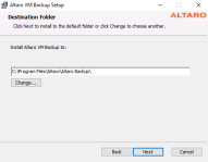 Altaro_Install_3