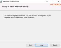 Altaro_Install_4