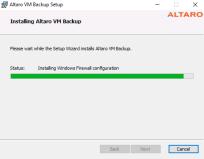 Altaro_Install_5