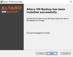 Altaro_Install_6