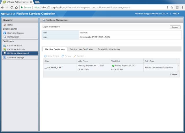 Certificate_Management
