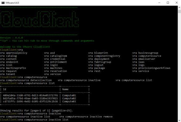 CloudClient1