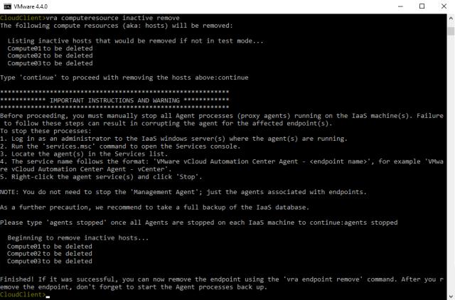 CloudClient2