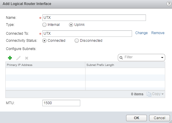 NSX_UDLR_Interface