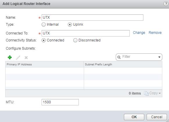 NSX_UDLR_Interface
