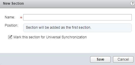 NSX_Universal_Firewall