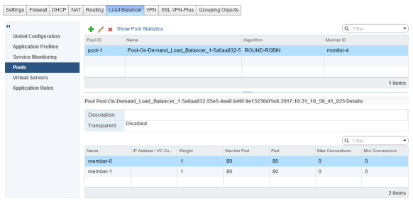 NSX_Load_Balancer