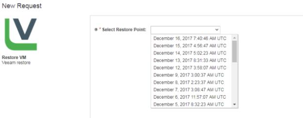 restore_request