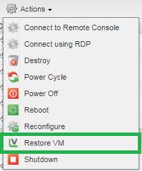 restore_vm_item