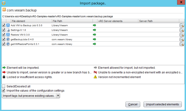 Veeam_Package_2