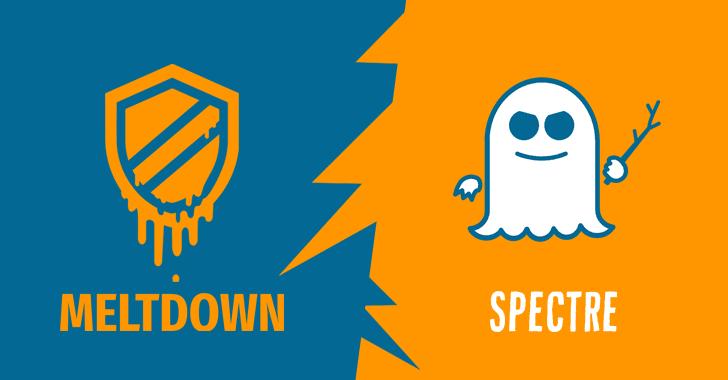 meltdown-spectre-vmware