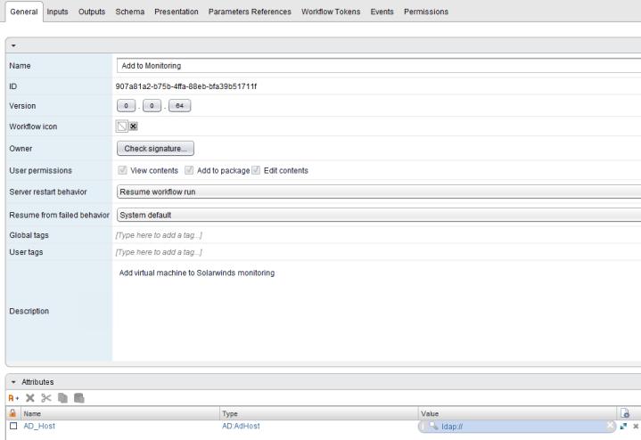 New_Workflow_1
