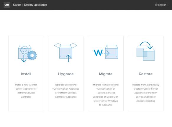VCSA_Migration_2