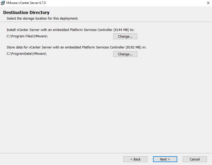 Windows_vCenter67_10