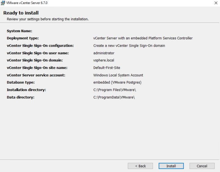 Windows_vCenter67_12