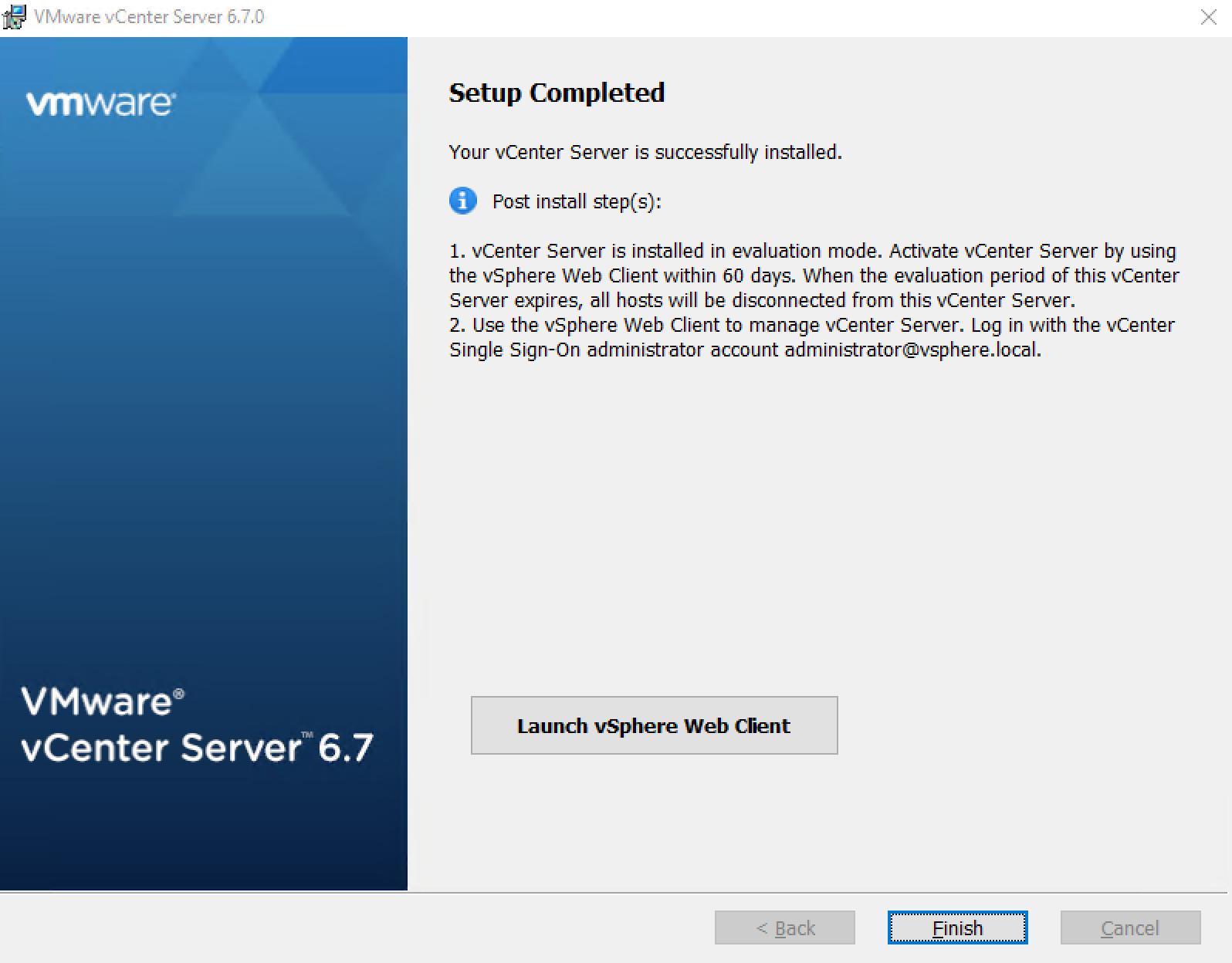Windows_vCenter67_13