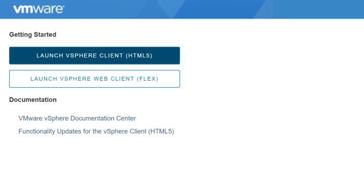 Windows_vCenter67_14