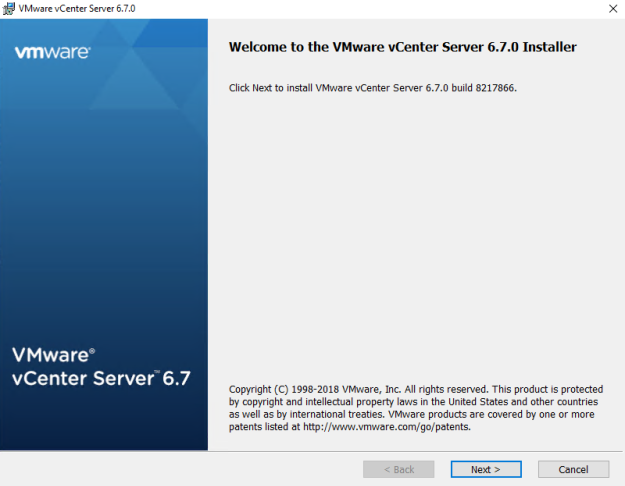 Windows_vCenter67_2