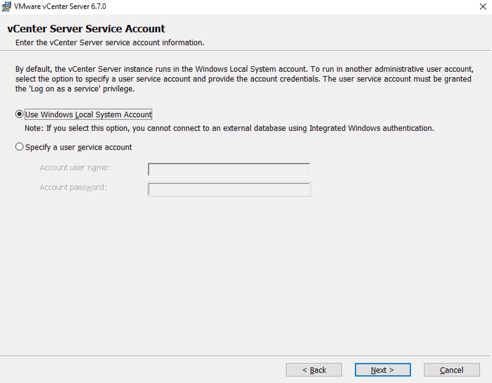 Windows_vCenter67_7