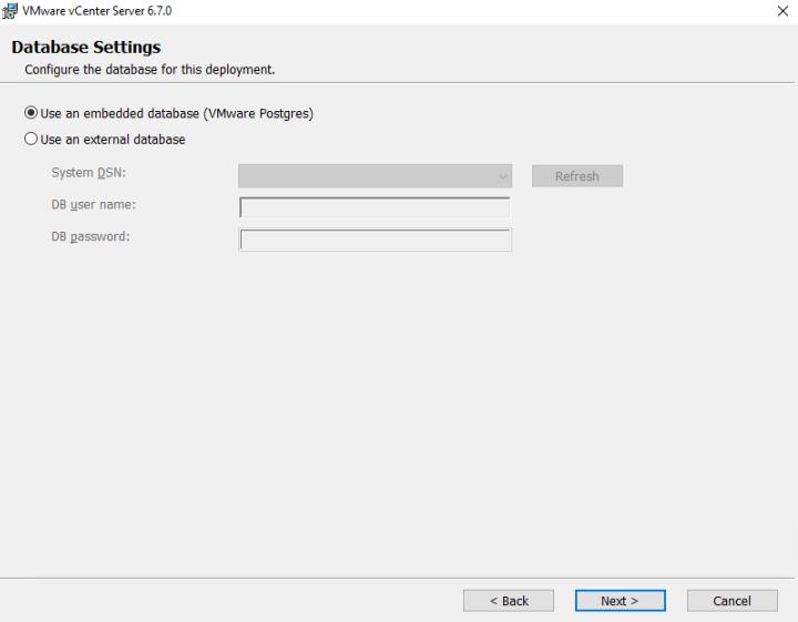 Windows_vCenter67_8