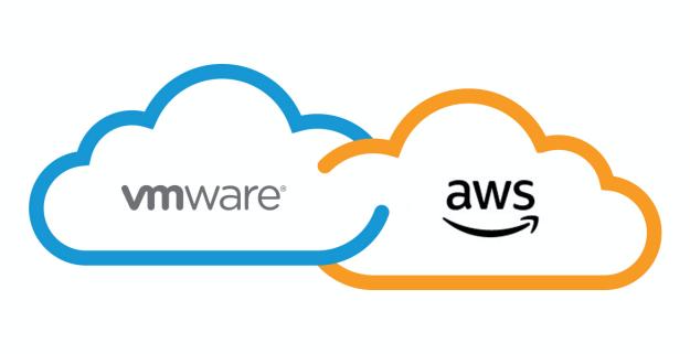 VMware_AWS