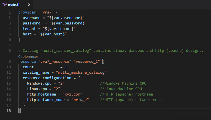 multi_machine_example