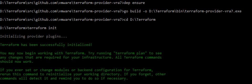 terraform_init