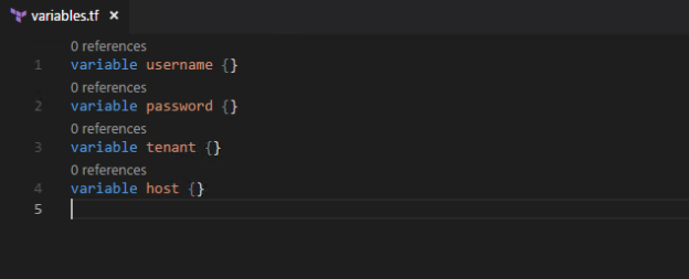 variables_example