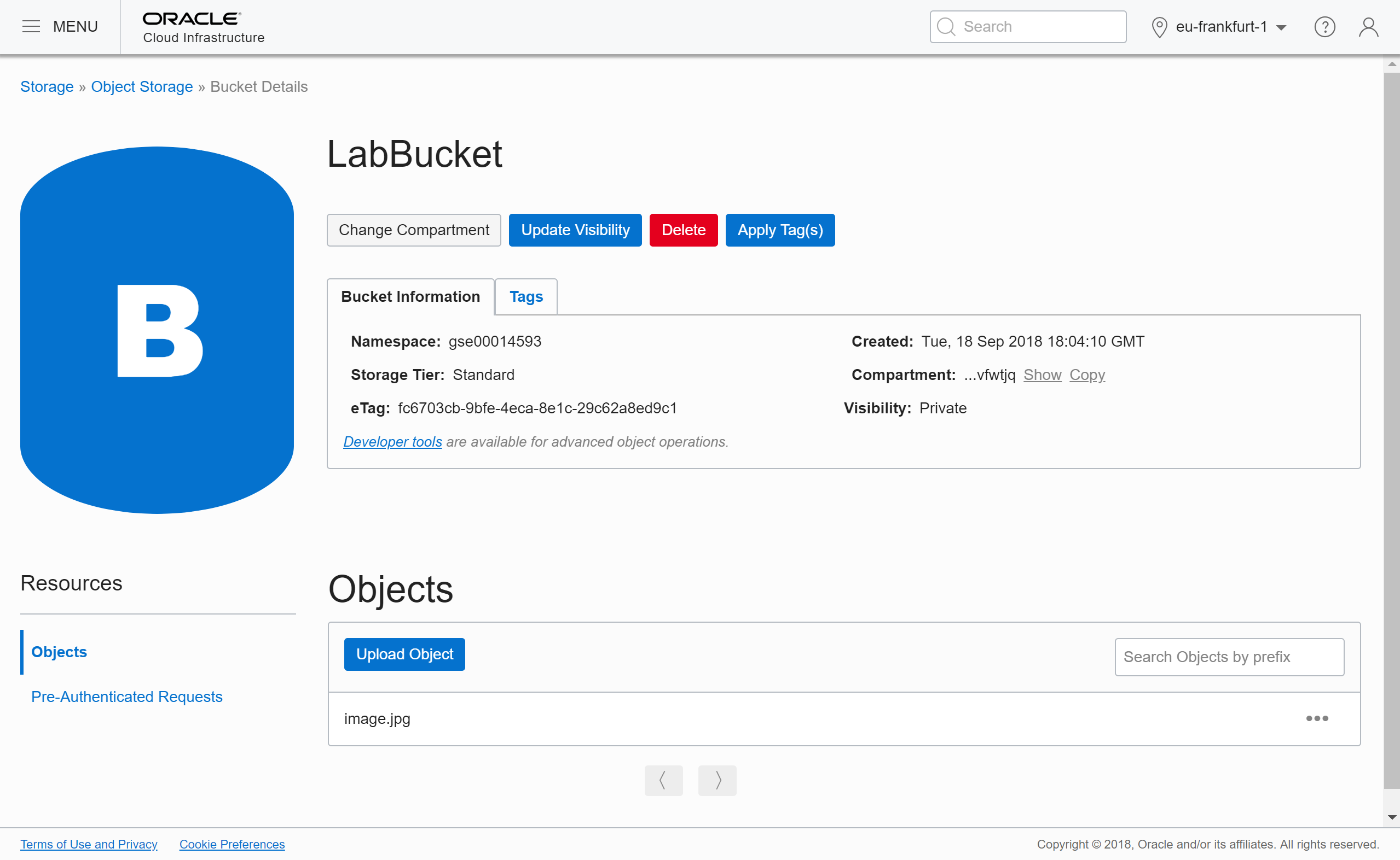 Oracle_Cloud_Bucket_1