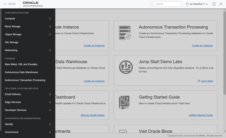 Oracle_Cloud_Dashboard