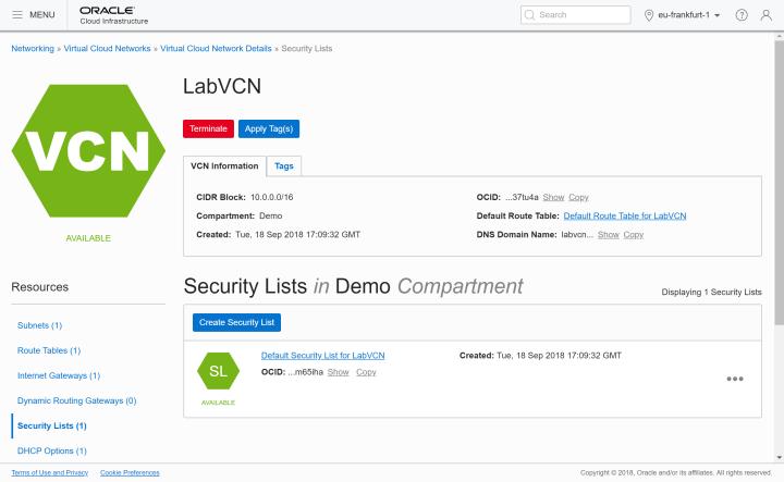 Oracle_Cloud_Security_1