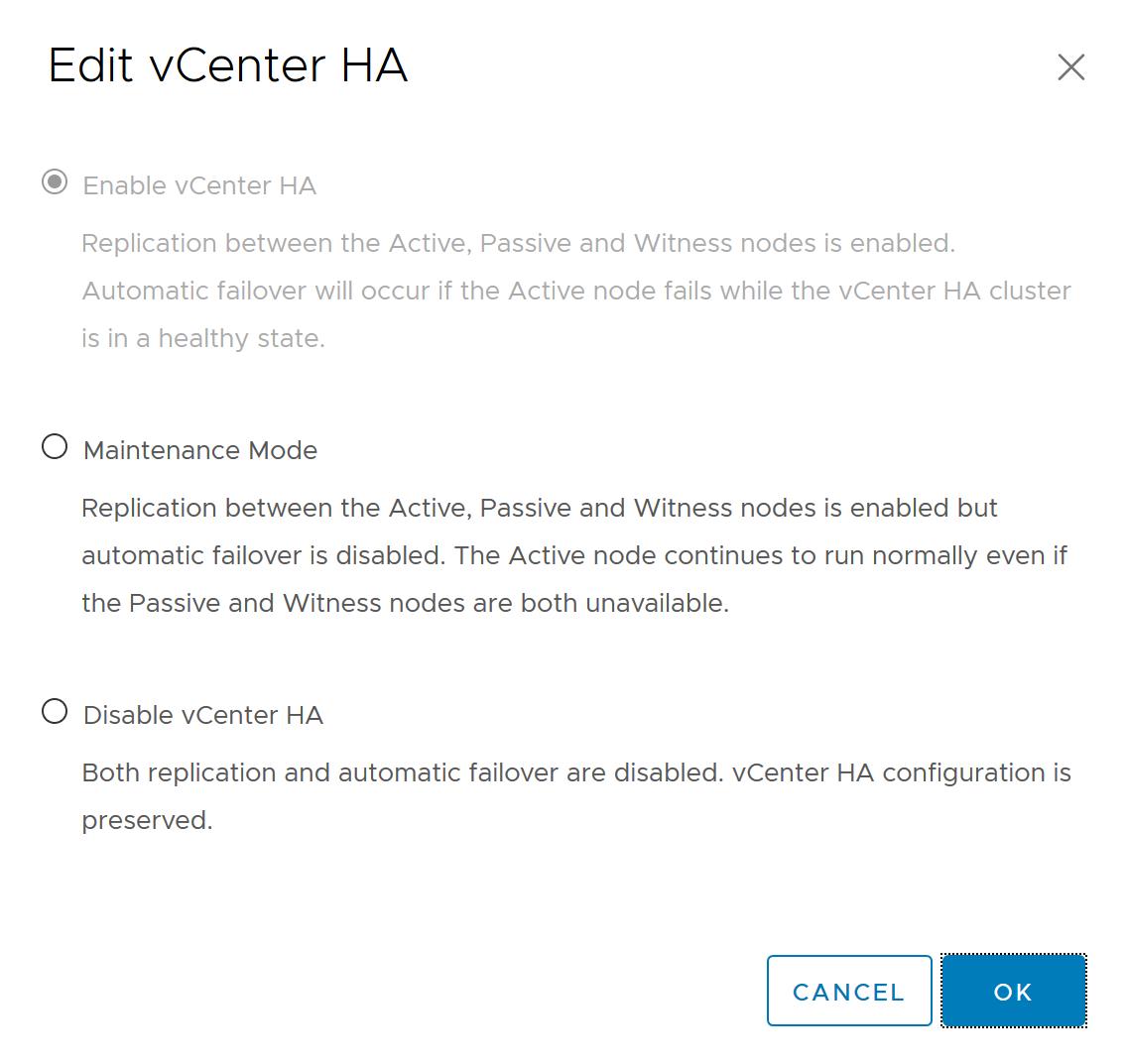 vCenter_HA_Edit