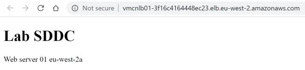 VMC_NLB_5