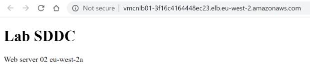VMC_NLB_6