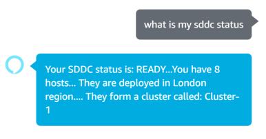SDDCStatus3